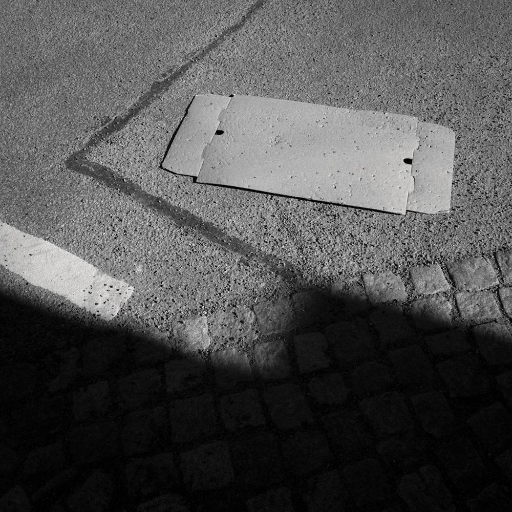 flat-box-ulf-finndahl-2-2018